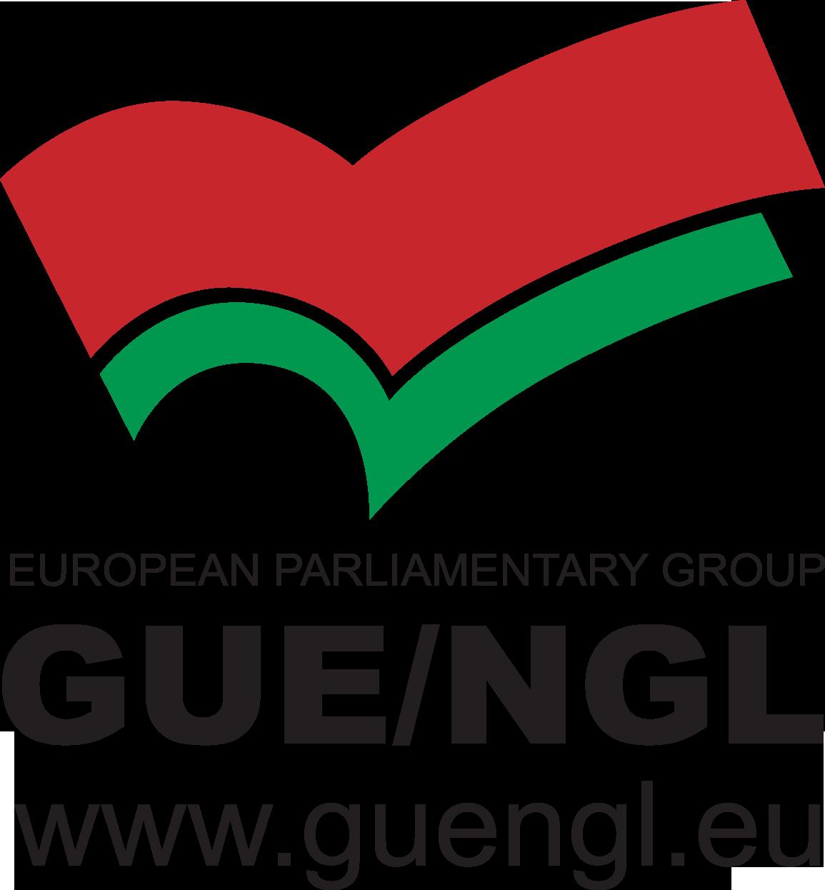 World Parliamentary Forum 2017