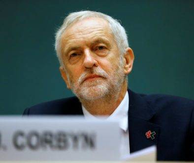 British-Labour-Party-leader-Jeremy-Corbyn-at-United-Nations-in-Geneva