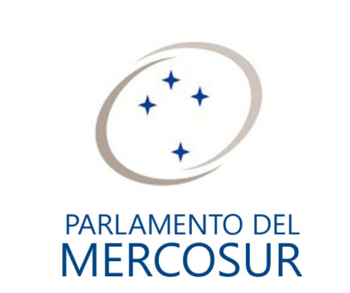 Bandera-Parlamento_del_Mercosur