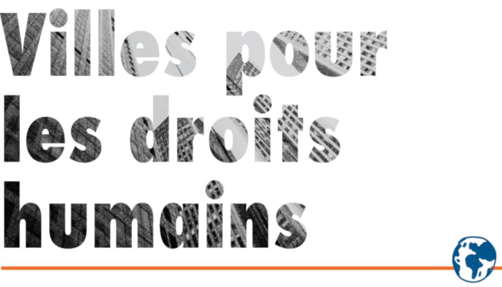imagen_fr